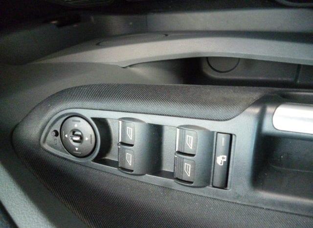 Ford C-Max 2.0 Tdci 140CV Automatico completo